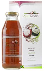ace-maxs